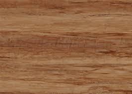 wood grain interior vinyl click lock plank flooring 3mm 6mm