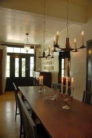 Small Kitchen Chandeliers New Small Kitchen Chandeliers The Entry Into Dining Room But