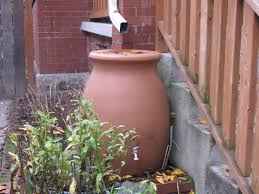 Landscaping Portland Oregon by Sustainable Landscaping Portland Oregon Best Practices