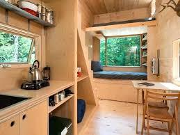 tiny home decor tiny house interior interior of a tiny house design images