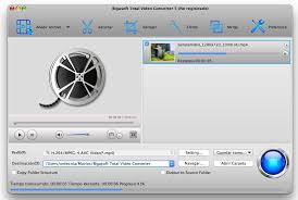 format factory online video converter descargar format factory 5 0 9 5854 mac gratis en español