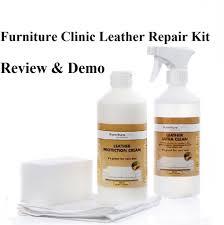 Leather Sofa Rip Repair Kit by Pretty Ideas Leather Chair Repair Home Design