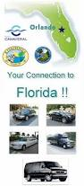Car Rental Port Canaveral To Orlando Airport Orlando Garden Tours And Transportation Car Rental Near Orlando