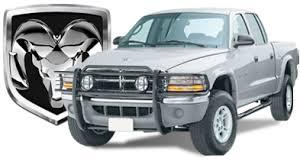 1998 dodge dakota performance parts dodge dakota accessories truck parts autoaccessoriesgarage com