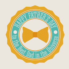 5 ways to get dad to wear a bow tie on father u0027s day