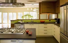 Countertops For Kitchen Most Popular Countertops 2017 U2014 Smith Design