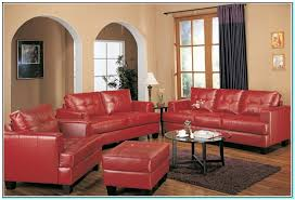 red accent chair living room red accent chairs for living room set choosing red accent chairs