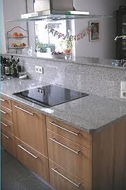 buche küche emejing arbeitsplatte küche buche gallery globexusa us