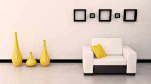living room hd interior design