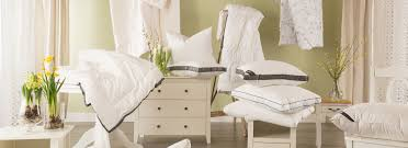 100 bedroom furniture kitchener 100 kijiji kitchener