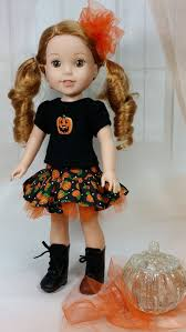 American Doll Halloween Costumes 41 Wellie Wishers Playhouse Accessories Images