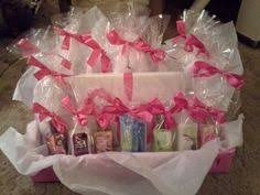 prizes for baby shower baby shower prizes nail set baby shower ideas for