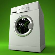 Cloth Dryer Gas Vs Electric Which Dryer Is More Energy Efficient