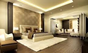 bedroom excellent example interior design for master bedroom