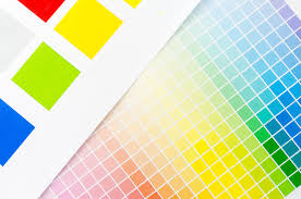 the best colors for business and productivity upwork blog