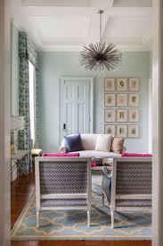 102 best bjs living room images on pinterest one kings lane