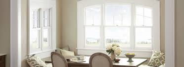double hung window naperville il