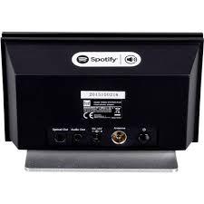 internet radio adapter dual radio station ir 3a bluetooth dlna