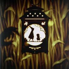 over the garden wall wikipedia