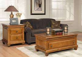 Living Room Table With Drawers Furniture Country Furniture Pine Bedroom Furniture Pine Beds