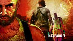 max payne 3 2012 game wallpapers wallpaper hd max payne 3 pc playstation 3 xbox 360 rockstar