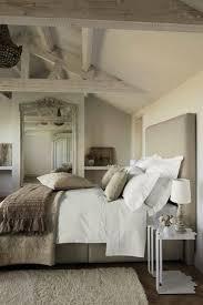 french inspired bedroom french inspired bedroom with mushroom linen headboard bed