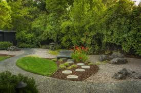Gravel Backyard Ideas 20 Zen Japanese Gardens To Soothe And Relax The Mind Garden