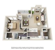 Three Bedroom Apartments San Antonio 433 Best Apartments And Condos Images On Pinterest Architecture