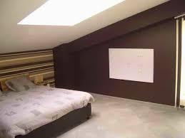 peinture deco chambre deco chambre adulte peinture déco chambre adulte techniques et