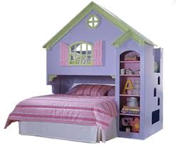 Woodworking Plans Doll Bunk Beds by Build Children Dollhouse Loftbunk Bed Woodworking Plans Diy Pdf