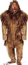 best 25 cowardly lion fancy dress costume ideas on pinterest