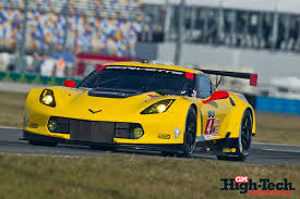 corvette racing live corvette racing c7 rs at 24 hours of daytona 2014