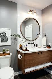 Large Bathroom Mirror Ideas - modern bathroom mirror ideasbathroom large bathroom mirror ideas
