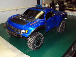 Ford Raptor Accessories - traxxas raptor ranger forums the ultimate ford ranger resource
