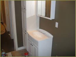 small linen closet doors winda furniture small linen closet doors