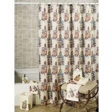 Crate Barrel Curtains Curtains Crate And Barrel Curtains Inspiration Crate And Barrel