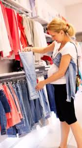 maternity clothes cheap cheap maternity clothes