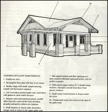 floor plans archives monster house plans blog