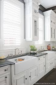 Gourmet Kitchen Design Design Ideas - Gourmet kitchen sinks