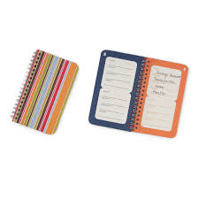 Cool Desk Organizers by Gift For Coworkers Uncommongoods