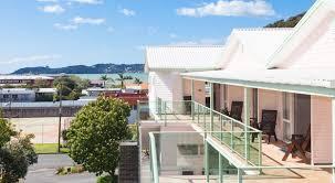 paihia motel accommodation at admirals view lodge bay of islands