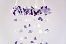 purple elephant baby shower decorations purple and pink baby shower ideas purple elephant baby shower
