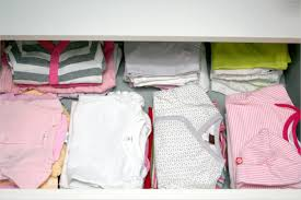 good as new u2013 how to remove stains from stored baby clothes