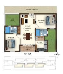 floor plan rajparis civil constructions ltd sarovar at