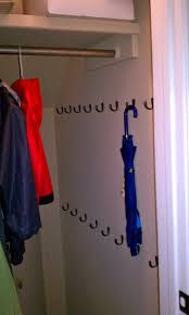 Storage Closet Best 25 Closet Storage Solutions Ideas That You Will Like On