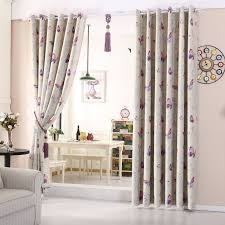 Ready Made Children S Curtains 13 Best My Window Treatments Images On Pinterest Window