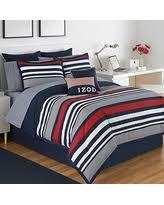 Striped Comforter Holiday Deals U0026 Sales On Striped Comforter Sets