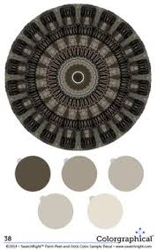 color inspiration 10 glidden paint colors home depot with hex
