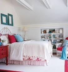 repeindre une chambre à coucher quelles couleurs pour peindre sa chambre à coucher ideeco