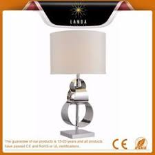 Portable Luminaire Desk Lamps Vintage Style Bank Lamp Table Reading Lamp With Green Glass Shade